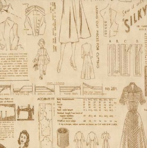 makower-sew-retro-2358-images-of-retro-dressmaking-pattern-cotton-patchwork-craft-fabric-8494-p-1