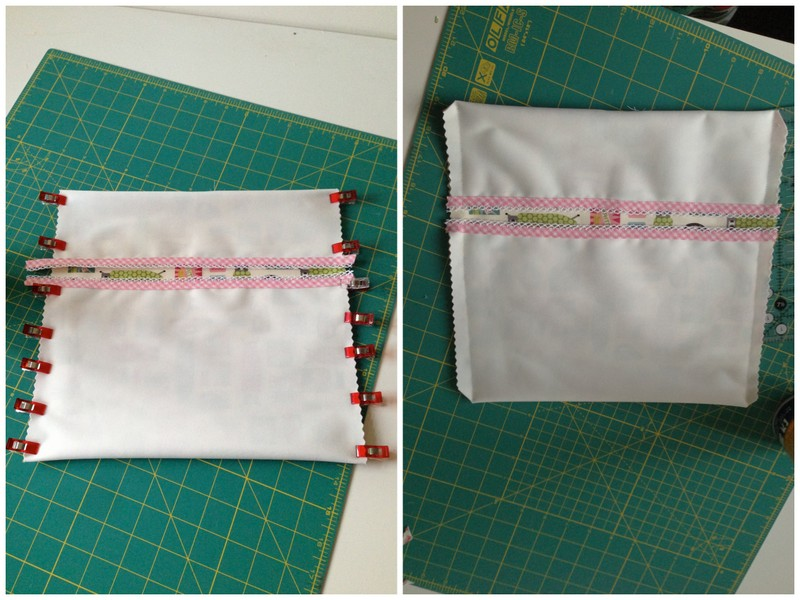 Peg Bag Tutorial1