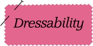 copy-Hi-res-logo