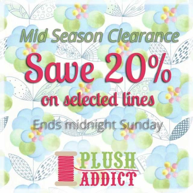 Oct_2014_mid_season_sale-2