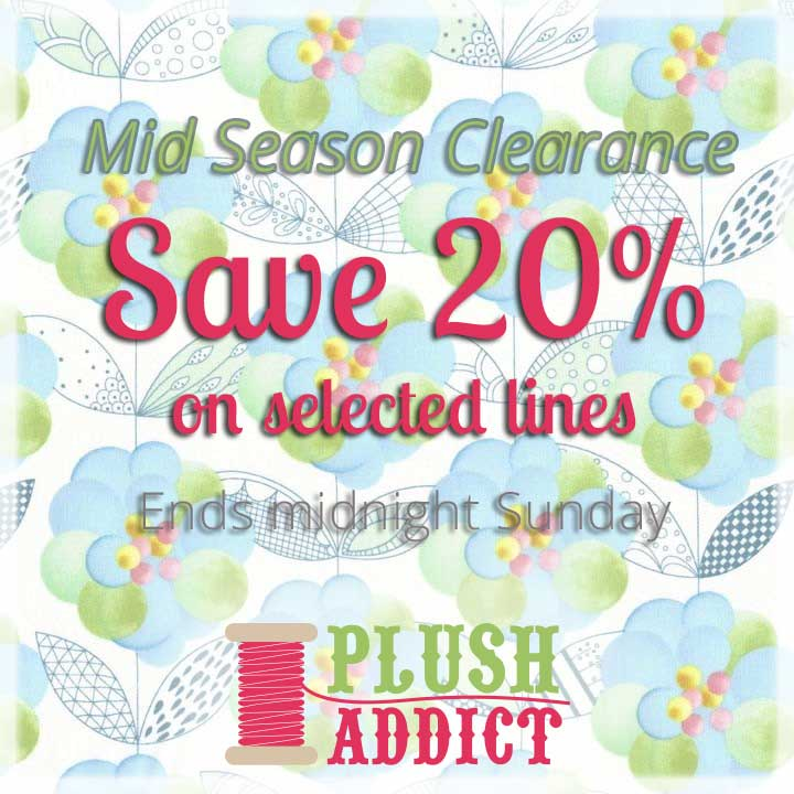 Oct_2014_mid_season_sale-2