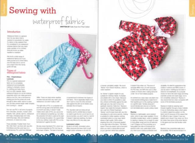 Sewing-World-Waterproof-1