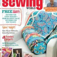A Guide To Fleece Fabrics