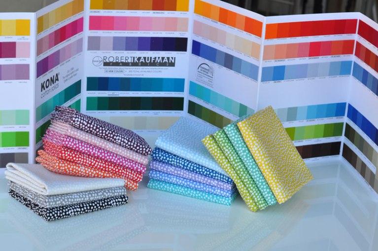 Kona_Flurry-Colour-Match