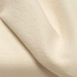 bamboo-fleece