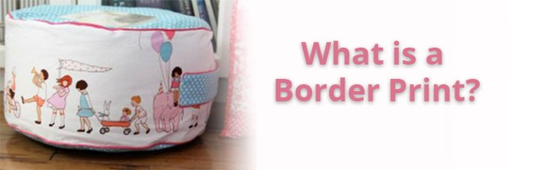 Borderp