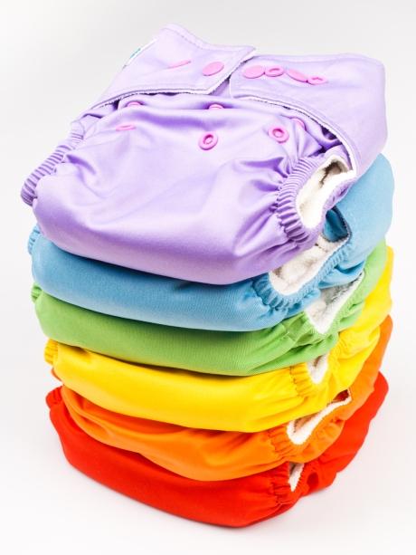 """Képtalálat a következőre: """"pul fabric diaper mint"""""""