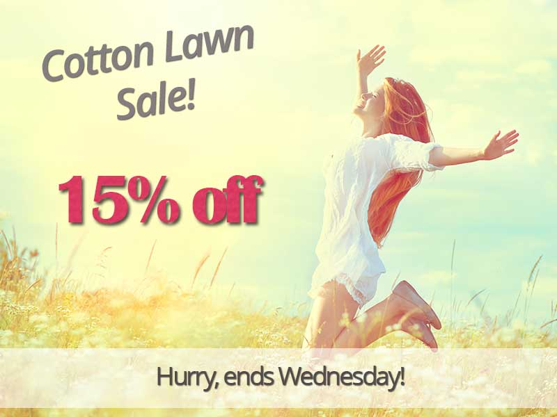 Cotton-Lawn-Sale