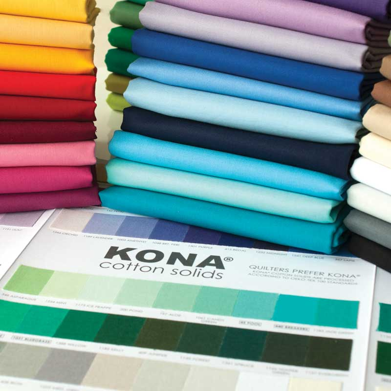 Kona-with-shade-card-lo-res