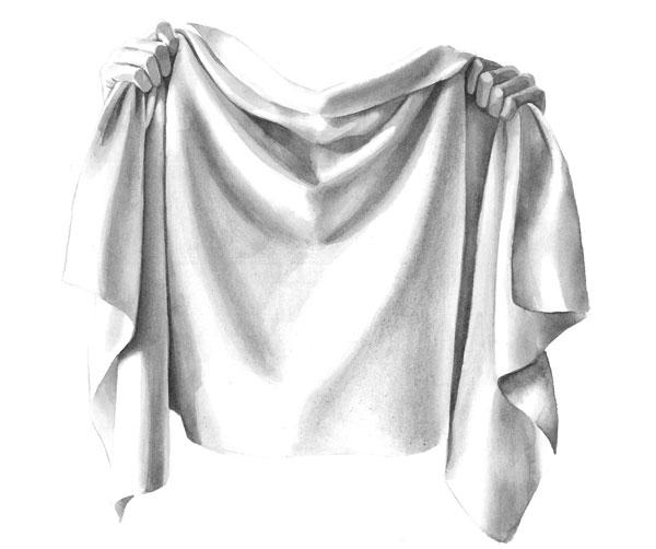 Fabric-Hand.jpg