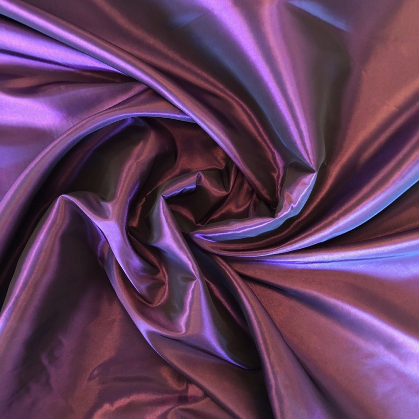 purple-taffeta-fabric_1