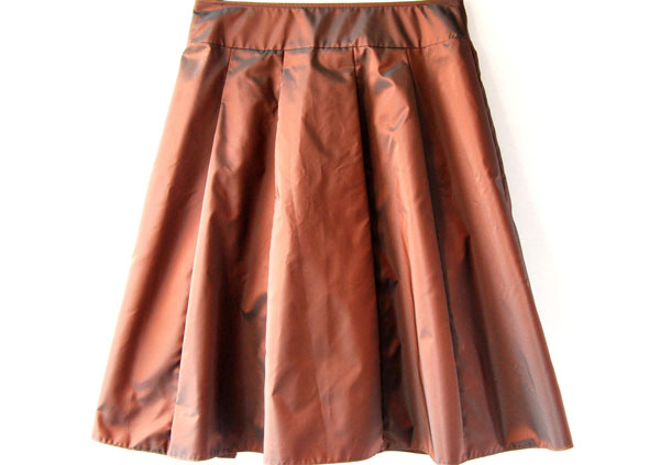 Taffest Skirt.jpg