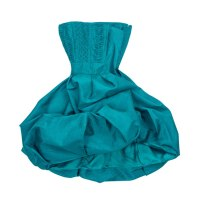 What Is Taffeta Fabric? A Fabric Guide