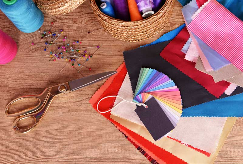 Fabric-need.jpg