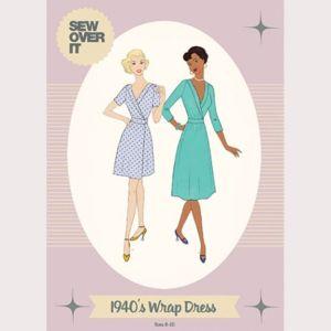 1940s-wrap-dress-7-min