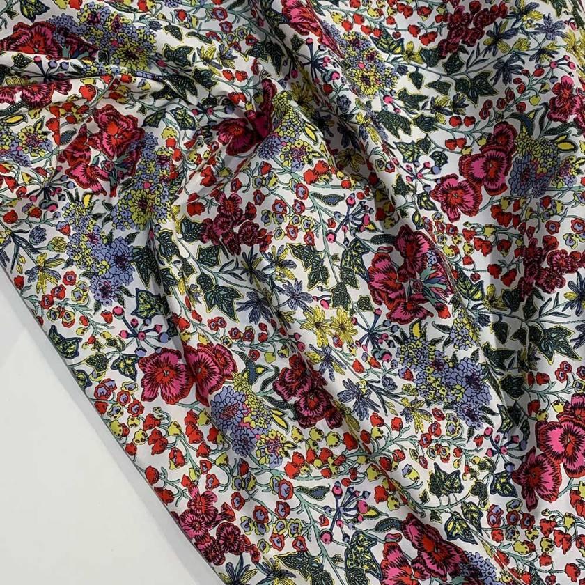 Cotton-lawn-1.jpg