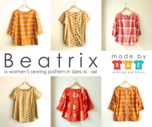 made-by-rae-beatrix-sewing-pattern-600px