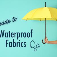 A Waterproof Fabric Guide
