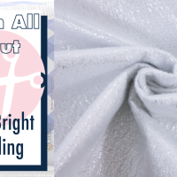What is Insul-Bright?